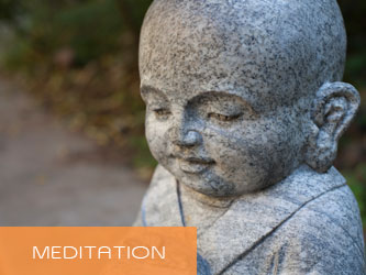 meditaction