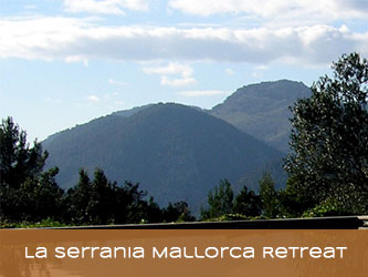 la-serrania-mallorca-retreat